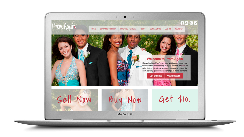http://owlswebdesign.com/wp-content/uploads/2014/12/macbook-prom.png
